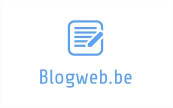 Blogportaal van België
