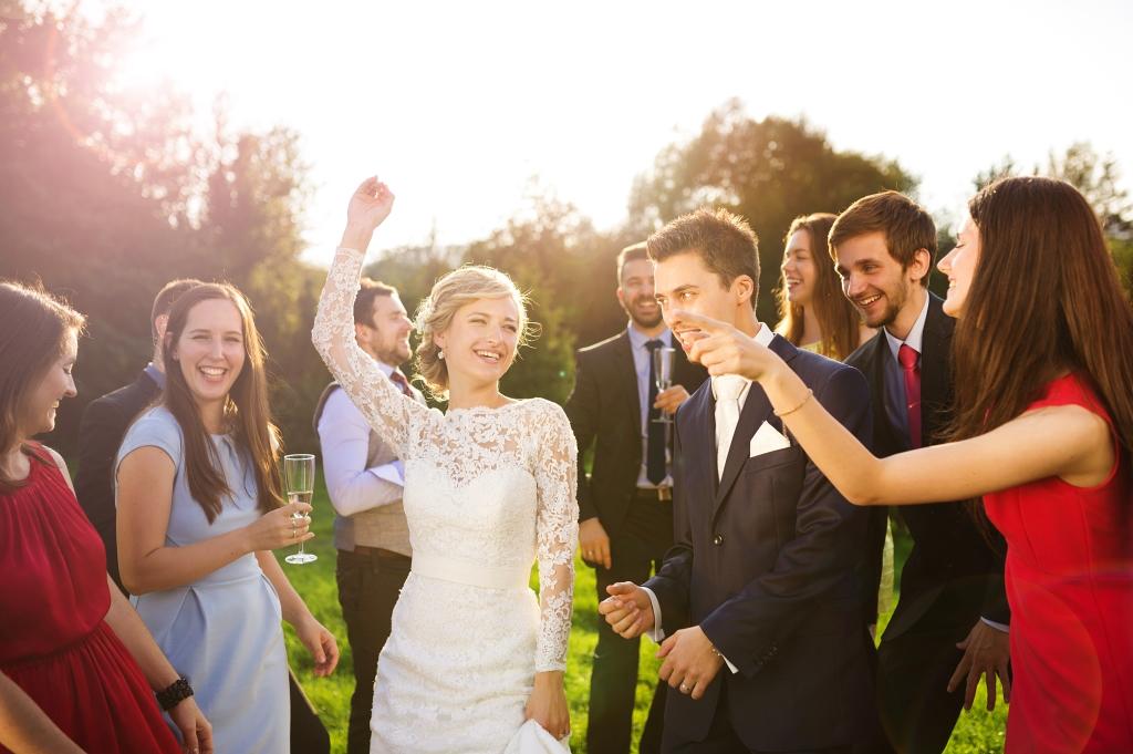 cb8258888e2263 Wat draag je op een bruiloft? - Blogportaal van België