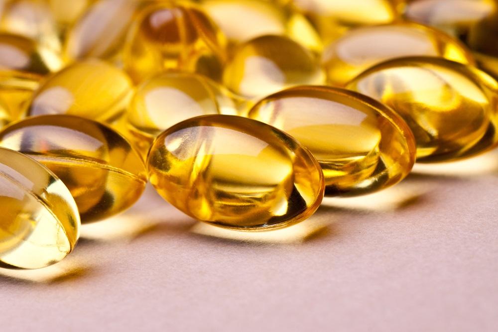 Vitamine D tekort oplossen
