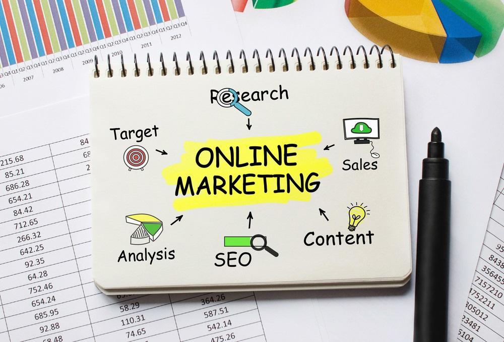 Waarom zou je voor online marketing kiezen en niet voor traditionele reclame